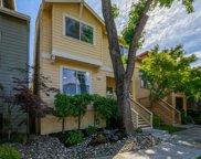 1242  P Street, Sacramento image