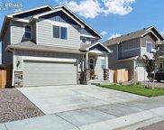 10898 Aliso Drive, Colorado Springs image