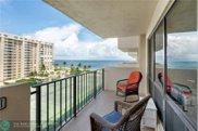 5100 N Ocean Blvd Unit 802, Lauderdale By The Sea image