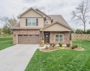 1343 Yarnell Station Blvd, Knoxville image