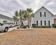 4905 Stonegate Dr., North Myrtle Beach image