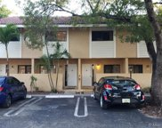 9284 Nw 40th St, Coral Springs image
