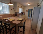 7460 Nw 1st Ct, Pembroke Pines image