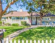 741     Santa Barbara Drive, Claremont image