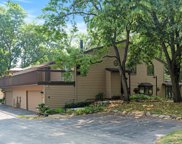 474 W Eagle Lake Drive, Maple Grove image