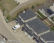 259 Bear Paw  Drive, Fort McMurray image