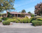 499 Molino Ave, Sunnyvale image