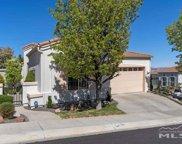 4590 Tosco Drive, Reno image