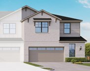 1101 Bowie Drive, Lewisville image