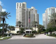1200 Gulf Boulevard Unit 906, Clearwater image