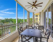 2738 Tiburon Blvd E Unit B-406, Naples image