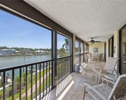 2400 Gulf Shore Blvd N Unit 302, Naples image