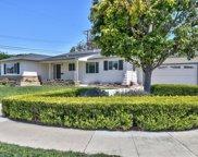 724 Lemos Ave, Salinas image