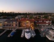 311     Morning Star Lane, Newport Beach image