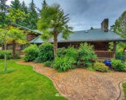 36233 28th Avenue S, Federal Way image