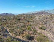 39002 N Charles Blair Macdonald Road Unit #21, Scottsdale image