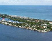2155 Ibis Isle Road Unit #2, Palm Beach image