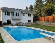 7781 72nd Street S, Cottage Grove image