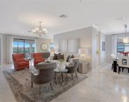 9473 Casoria Ct Unit 202, Naples image