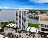 115 Lakeshore Drive Unit #1247, North Palm Beach image