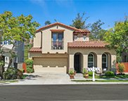41     Kyle Court, Ladera Ranch image