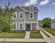 3158 Moonlight Drive, Charleston image
