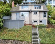 1601 38th Avenue, Seattle image