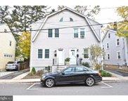 35 Pine   Street, Princeton image