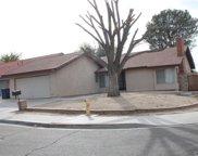 44123     Sancroft Avenue, Lancaster image