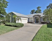 106 Curry Rise Court, Deland image