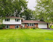 1316 Fostoria Avenue, Findlay image
