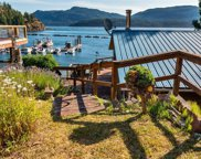 15078 Ripple Rock  Rd, Campbell River image