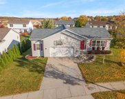 1264 W Bloomingfield Dr, Whitewater image
