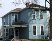 408 E Grand Avenue, Springfield image