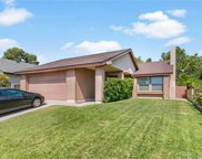 28152 Thorley Court, Canyon Country image