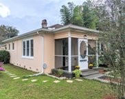 37536 Florida Avenue, Dade City image