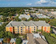 4207 S Dale Mabry Highway Unit 1203, Tampa image
