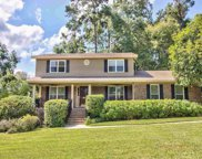 3067 Waterford, Tallahassee image