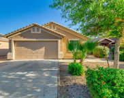 11343 W Crestbrook Drive, Surprise image