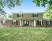 9210 State Line Road, Leawood image
