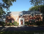 911 Newfield  Avenue, Stamford image