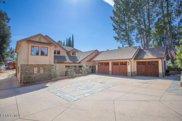 1396  Rancho Lane, Thousand Oaks image