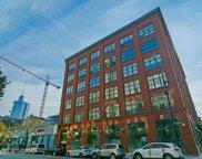 1017 W Washington Boulevard Unit #4AG, Chicago image