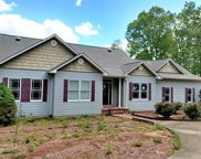 507 Copperhead Road, Blairsville image
