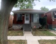 345 W 102Nd Street, Chicago image