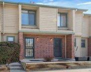 3646 S Depew Street Unit 7, Lakewood image