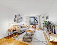9902 3 Avenue Unit 4G, Brooklyn image