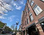 122 S Gay St Unit # 402, Knoxville image