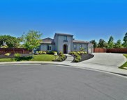 19022 Taylor Ave, Morgan Hill image