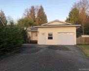 1649 Holly  Cres, Ucluelet image